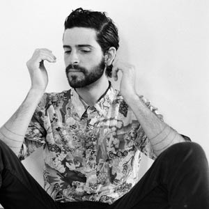 night32_devendra_banhart_300.jpg