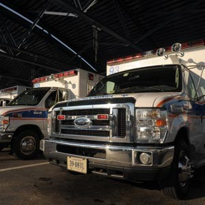 news24_ambulance_300.jpg