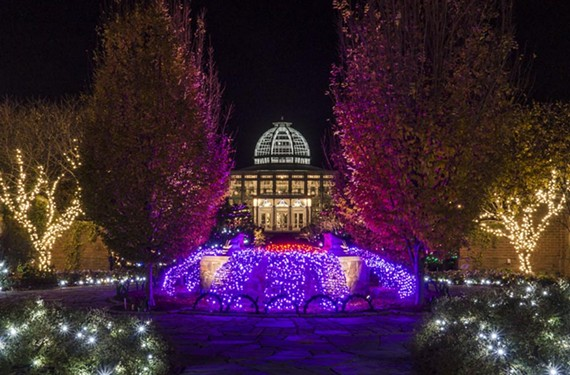night48_gardenfest_of_lights.jpg