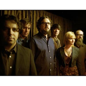 night43_drive_by_truckers_300.jpg