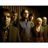 Drive-By Truckers at the National