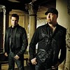 Eddie Montgomery and Troy Gentry come to Innsbrook