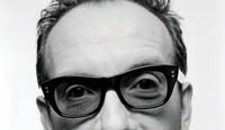 Elvis Costello at the National