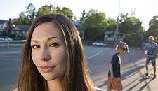 Emily Ferlis, 30