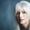 Emmylou Harris at Lewis Ginter Botanical Gardens