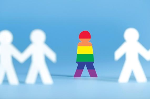 back20_gay_rights.jpg