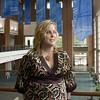 Erica Stotler, 31