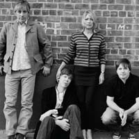 art26_music_sonic_youth_200_0.jpg
