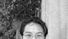 Eugene J. Huang, 28
