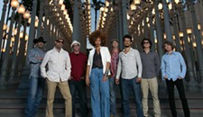 Event Pick: Orgone and Sophistafunk at the Camel