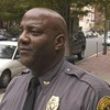 Ex VCU Police Chief in Critical Care