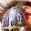 Fabergé + Lingerie: VMFA Embraces Burlesque