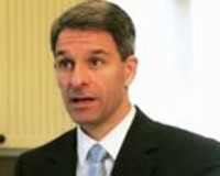 Facing Scrutiny, Cuccinelli Gives $18k to Richmond Health Care Clinic