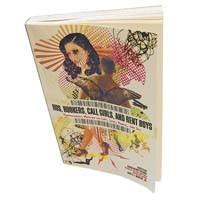 book37_hoshookers_200.jpg
