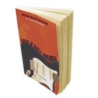 book37_rocksoldier_200.jpg