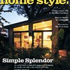 Feature Story: Simple  Splendor