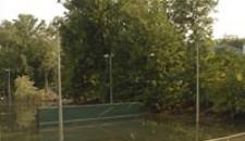 Feds Audit Battery Park