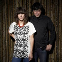 night32_fiery_furnaces_200.jpg