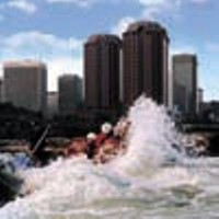 Fight With City May Force Raft Firm to Close