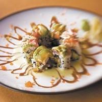 food14_sushi_200.jpg