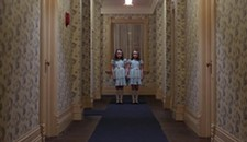 "Film Review: ""Room 237"""