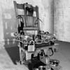 back03_electricchair_100.jpg