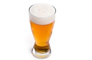 best_of_nightlife_beer.jpg