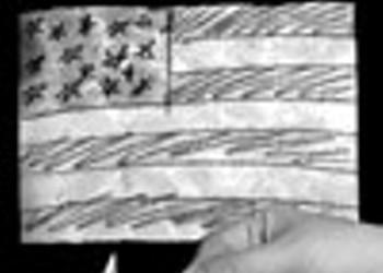 Flag Hags