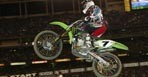 night03_lede_dirtbike_148.jpg