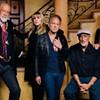 Fleetwood Mac playing Charlottesville March 15