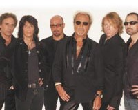 Foreigner at Innsbrook After Hours