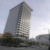 street42_city_hall_100.jpg