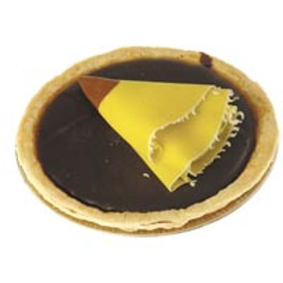 food49_dessert_truffle_tart_200.jpg
