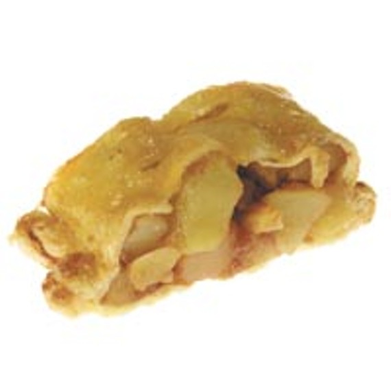 food49_dessert_apple_struedel_200.jpg