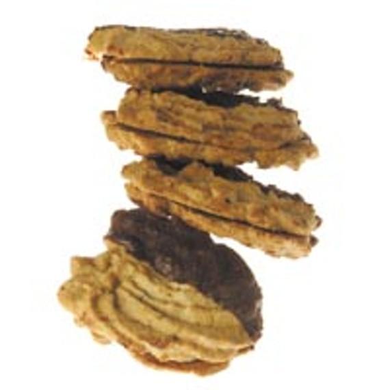 food49_dessert_filbert_cookie_200.jpg