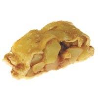 food49_dessert_apple_struedel_200.jpg