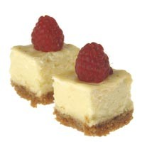 food49_dessert_mini_cheesecakes_200.jpg