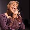 Former Richmond Singer Replaces Anthem, Upsets Denver