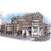 Freedom Center to Include Hotels in Shockoe Slip