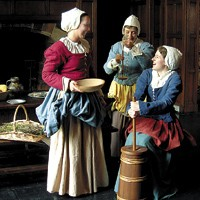 agecroft_living_history_07.jpg