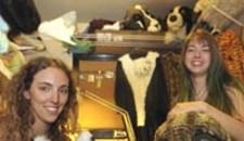 Fur Traders