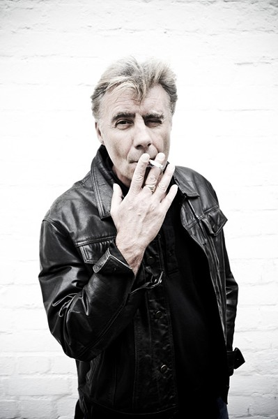 night14_glen_matlock.jpg