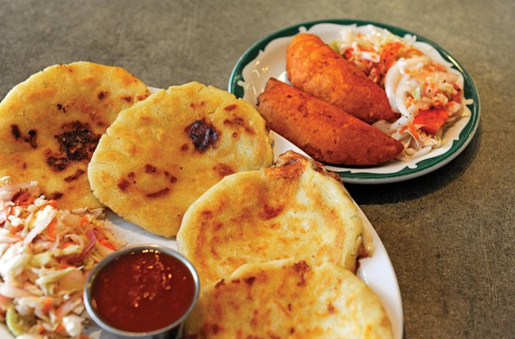 feat13_18dishes_10_pupusas_and_pastelitos.jpg