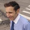 Goldman Lambastes City, School System for Lack of Progress