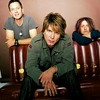Goo Goo Dolls at the National