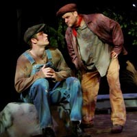 art07_theater_mice_men_200.jpg