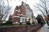 Grace Covenant Presbyterian Church