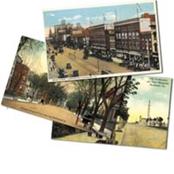 night49_postcards_200.jpg