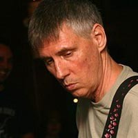 night15_gregg_ginn_200.jpg