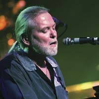 night01_gregg_allman_200.jpg